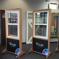 Wincore Windows New Construction and Replacement Windows ...