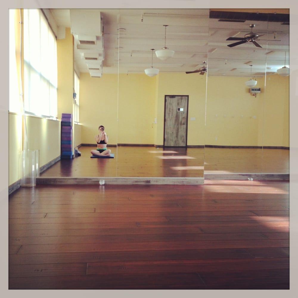 The Yoga Room  30 Photos  Pilates  Astoria  Astoria