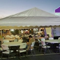 Chair Cover Rentals Las Cruces Nm Fire Pit And Covers Top 10 Best Table In Last Updated L Tent Party