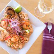 Quinua Restaurant Cocina Peruana  160 Photos  173