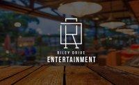 Saints Pub + Patio - 19 Reviews - Sports Bars - 87 NE ...