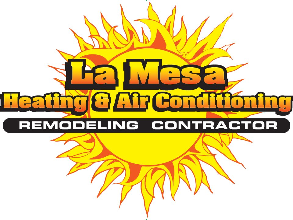 La Mesa Heating Air Conditioning Solar  Remodeling  14 Photos  Heating  Air ConditioningHVAC  8015 Alida St La Mesa CA  Phone Number  Yelp