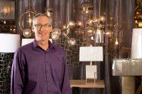 Statewide Lighting - 20 Photos & 12 Reviews - Home Decor ...