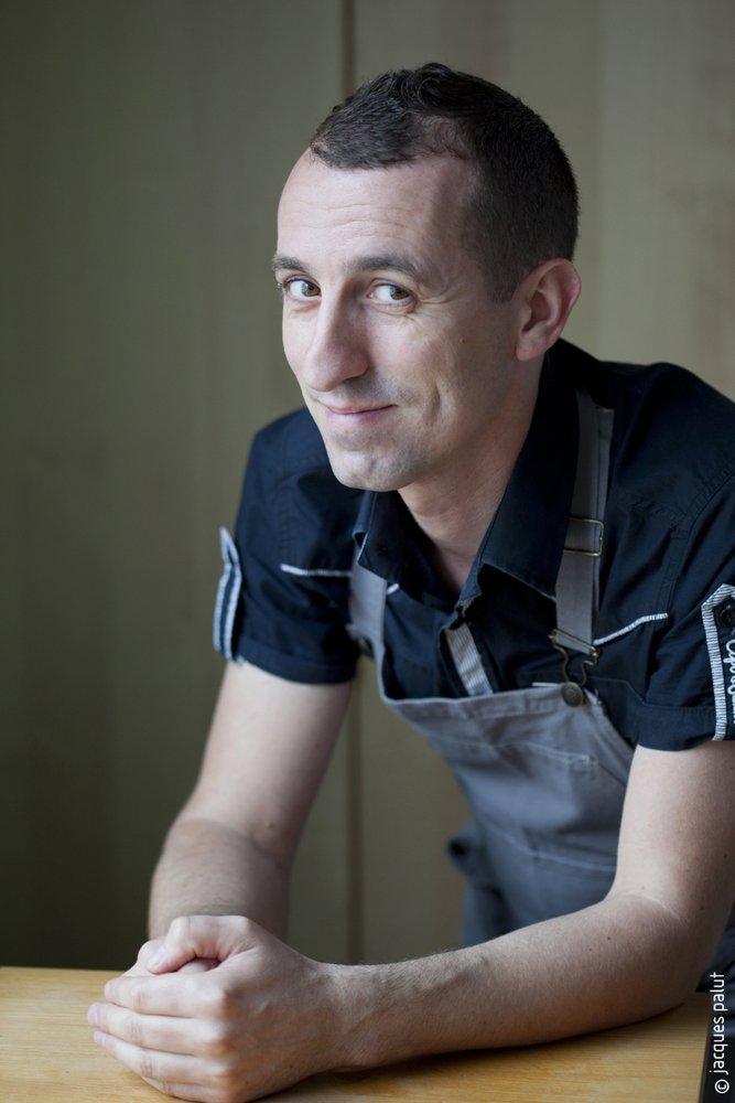 cours de cuisine bordeaux chartrons