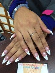 regal nail - 16 salons