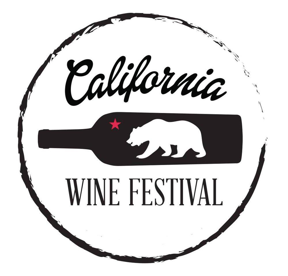 14th Annual California Wine Festival, Santa Barbara