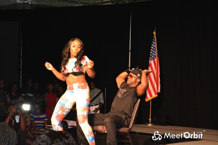 449 364a0c0fd29a8e333969edec32186156 1 Iyanya, TripleMG Set Atlanta On Fire AT The Nigerian Reunion