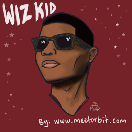 449 6be4f13e7c9fa12b9f5b56ecab5ca6ec 1 Wizkid: The Mastermind of Music from Nigeria