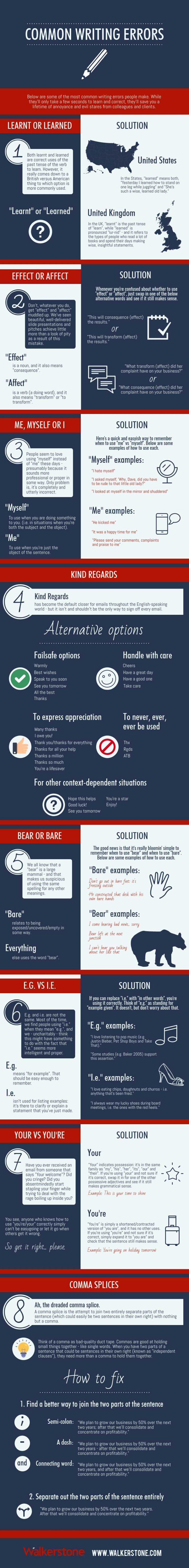 Common-writing-errors-Infographic