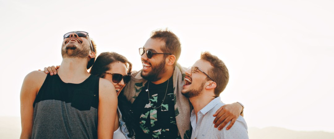 7 Tips for Millennial Leaders to Manage Millennials