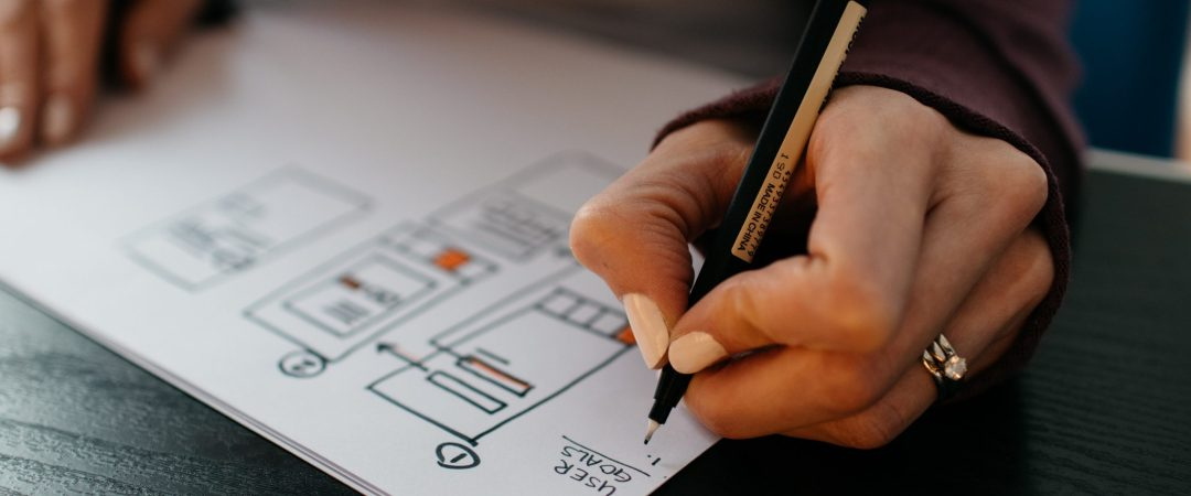 You'll be able to become a top-level UX/UI designer and start working in the field of your dreams by following these guidelines.