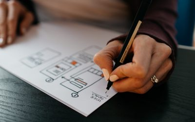 How to Become a UX/UI Designer Without a Degree