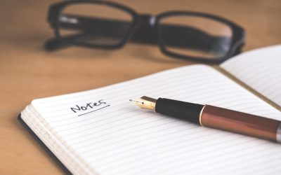 Are Resume Writing Services Worth It? Why Hire a Professional Resume Writer