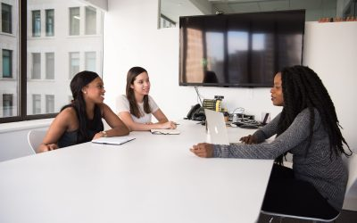 Successful Tips for Selecting the Best Career of Choice