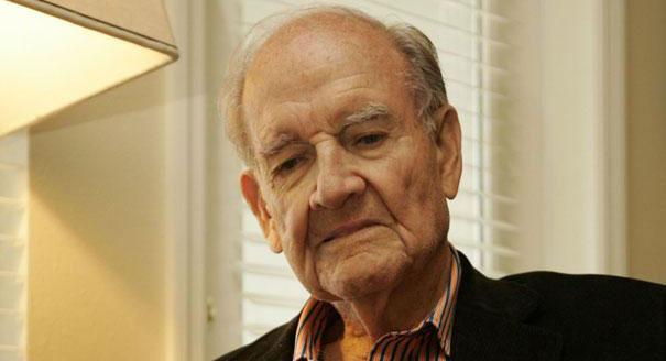 George McGovern dead at 90  POLITICO
