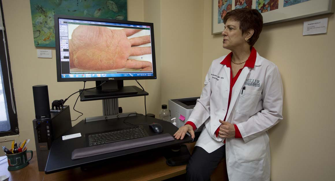 Mississippi emerges as telemedicine leader  POLITICO