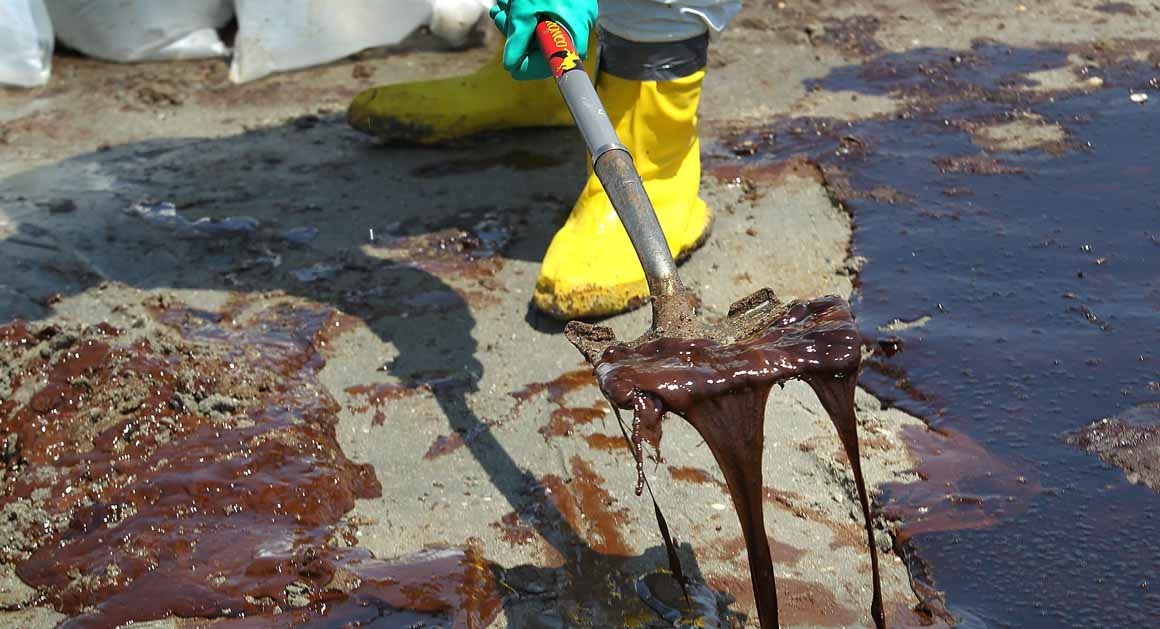 tree diagram game 2002 jetta tdi wiring bp reaches $18.7 billion settlement in gulf spill - politico