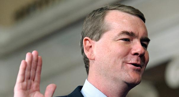 Lobbying for lobbyists on Capitol Hill  POLITICO