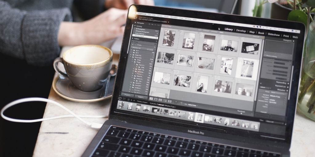 Cost to Outsource Photo Editing