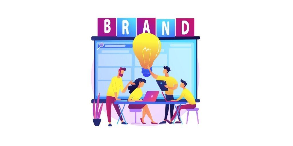 Enhances Brand