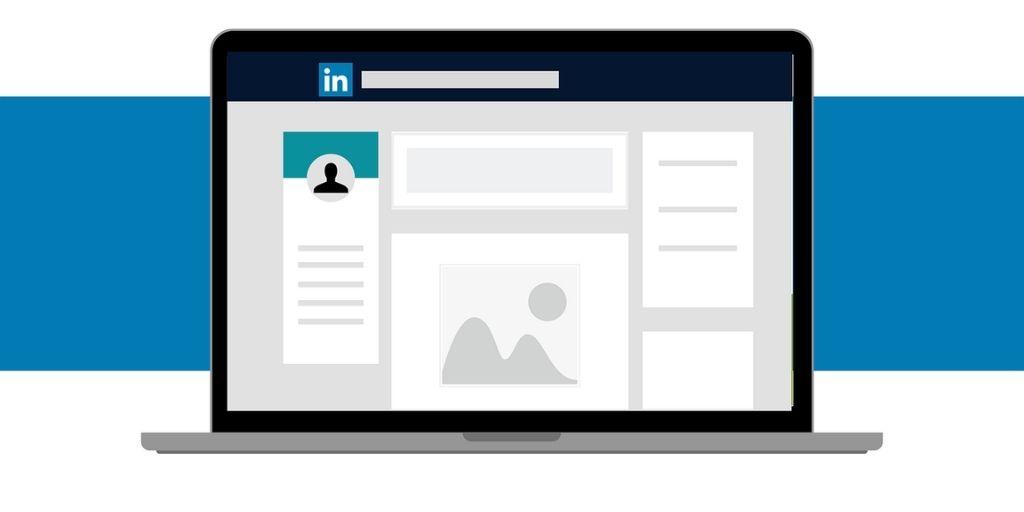 Optimize Your Profile in LinkedIn