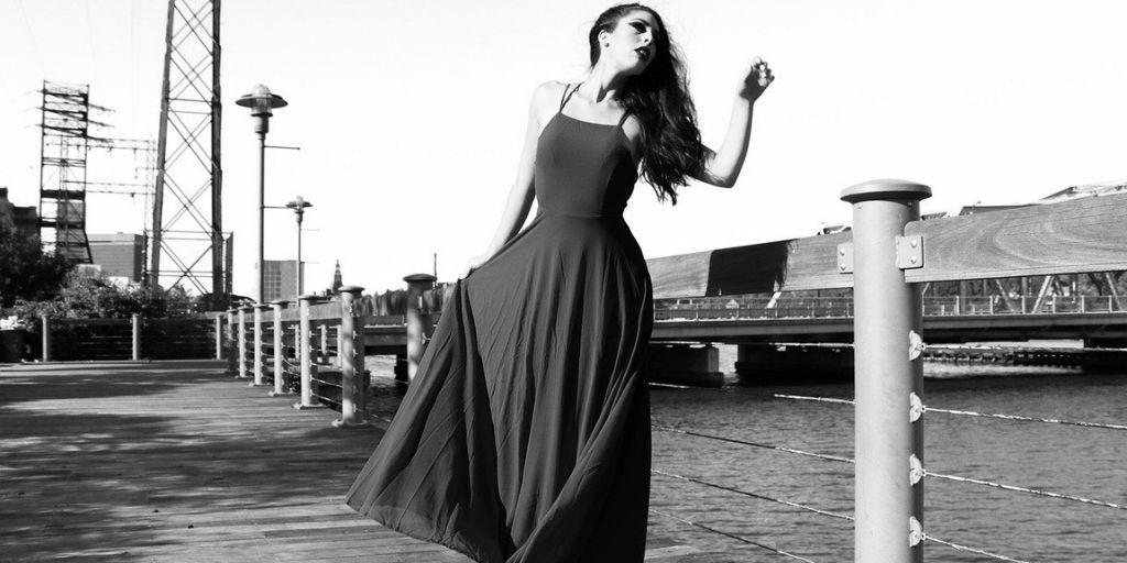 boost fashion photography skills