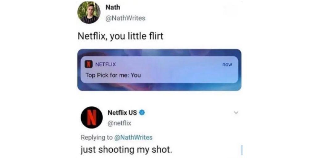 Memes Marketing Strategy