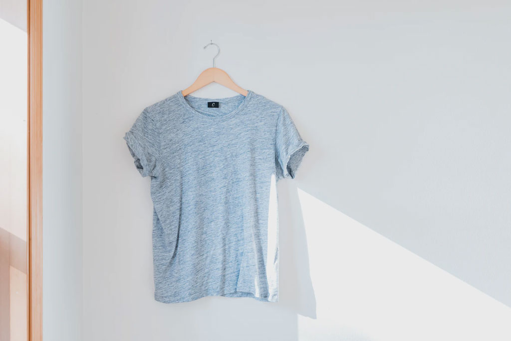 Apparel Photography Mistakes