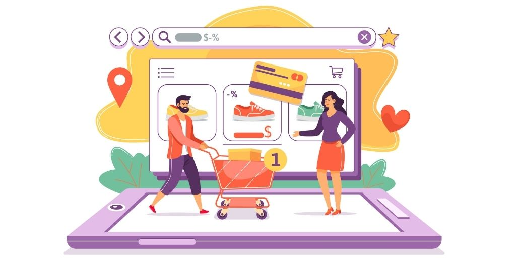 Turn One-Time Shoppers into Lifetime Buyers