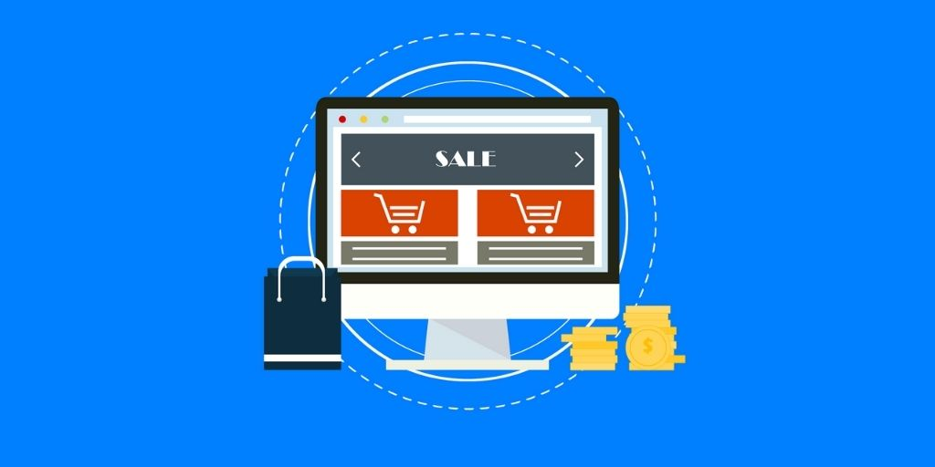 Optimize the Landing Page to Promote Products Online
