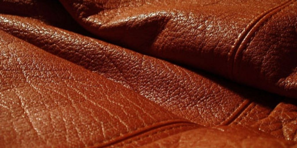 leather Photography