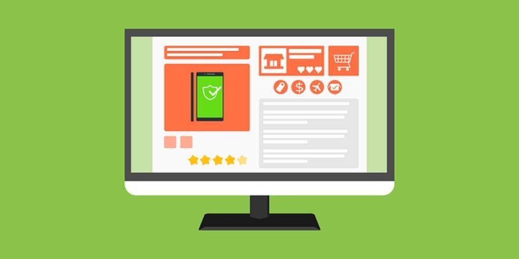eCommerce best practices