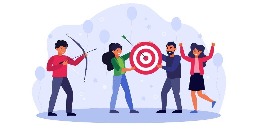 Jasa Digital marketing akan memudahkan Anda menjangkau target market