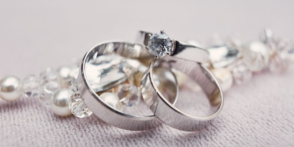 photography ring for ecommerce