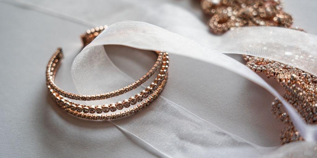 selling jewellery online