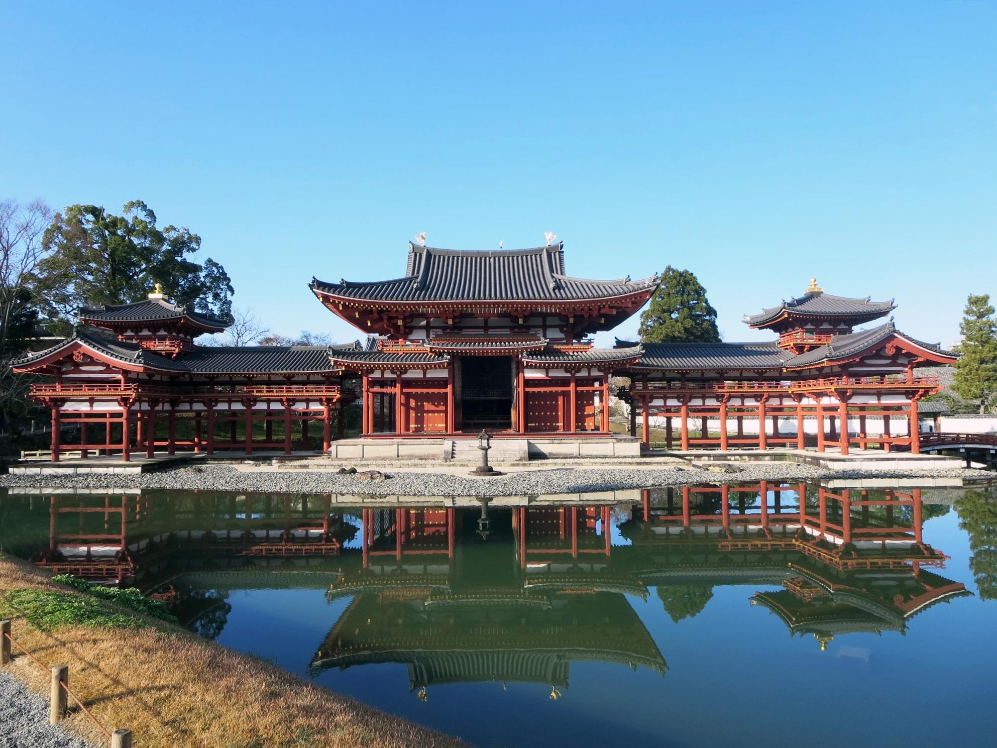 TripAdvisor發表了「在外國人之間累積了高人氣的日本觀光景點 2018」排名!   日本旅行、日本觀光、   日本 ...