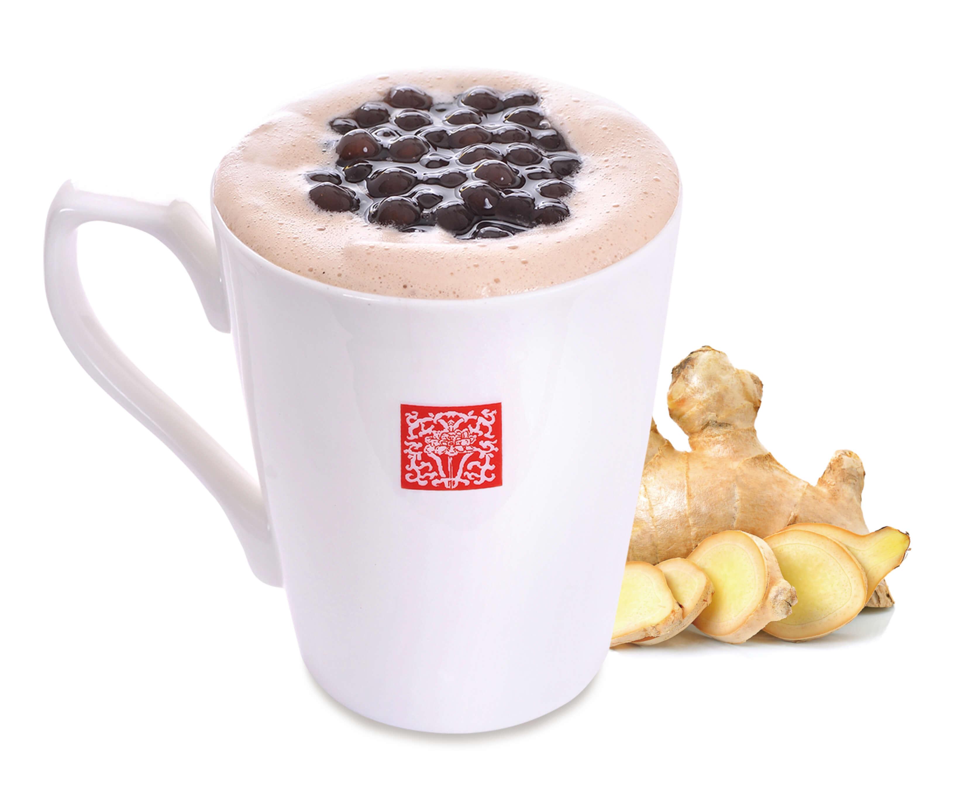 珍珠奶茶起源店春水堂 白巧克力抹茶登場 | 咖啡廳,抹茶_,春水堂_, | 日本 | 妞新聞 niusnews