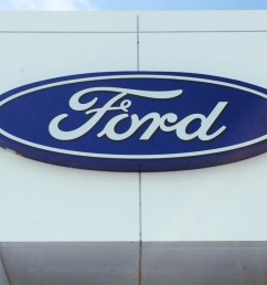 ford is recalling about 12 000 fiesta cars from the 2011 model year because exposure to road salt could corrode fuses in the vehicle s engine compartment  [ 1400 x 829 Pixel ]