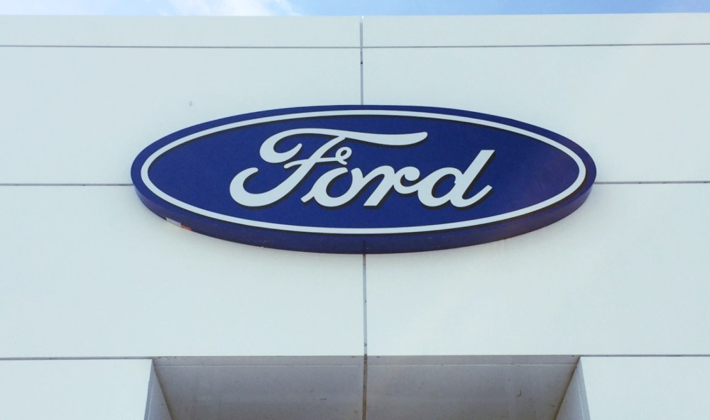 medium resolution of ford is recalling about 12 000 fiesta cars from the 2011 model year because exposure to road salt could corrode fuses in the vehicle s engine compartment