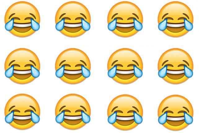 twitter introduces emoji based