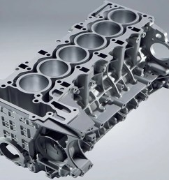 return of the inline six why the classic engine layout is making a comeback [ 1200 x 740 Pixel ]