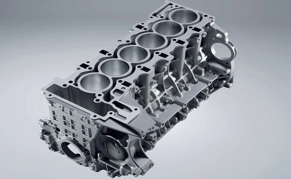 medium resolution of return of the inline six why the classic engine layout is making a comeback