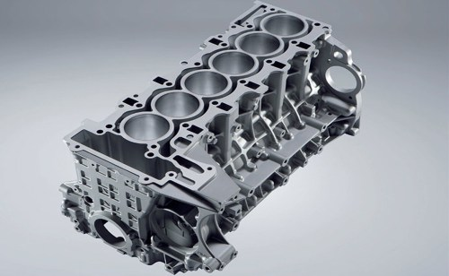 small resolution of return of the inline six why the classic engine layout is making a comeback