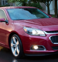 2004 12 chevrolet malibus have been recalled to modify the brake lamp wiring harness  [ 2192 x 1231 Pixel ]