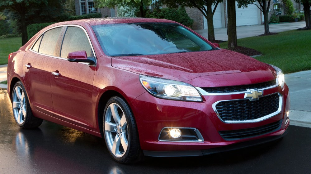 medium resolution of 2004 12 chevrolet malibus have been recalled to modify the brake lamp wiring harness