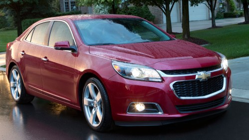 small resolution of gm recalls 2 7 million u s vehicles for issues including brake lights brakes wipers