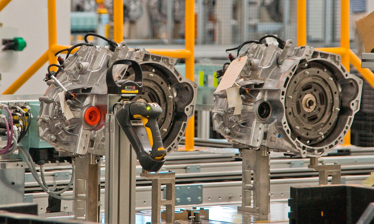 hight resolution of ford gets the powershift dual clutch transmission right but is it too late
