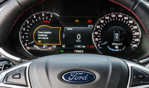 small resolution of ford motor co is recalling nearly 1 4 million ford fusion and lincoln mkz sedans in north america because loose bolts could allow the steering wheel to