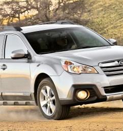 subaru recalls 27 000 legacys outbacks for faulty electronic parking brake [ 1200 x 740 Pixel ]