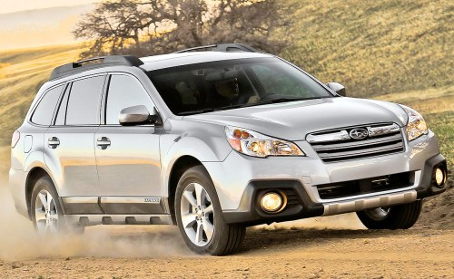 small resolution of subaru recalls 27 000 legacys outbacks for faulty electronic parking brake